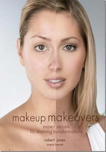 makeup teeth. Makeup Makeover : Expert