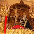 Santa Cruz - 2011 Cristo de las Misericordias - 0.jpg