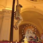 Santa Cruz - 2011 Cristo de las Misericordias - 9.jpg