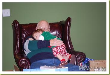 christmas 2009 055