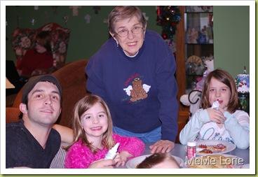 Holidays 2010 146
