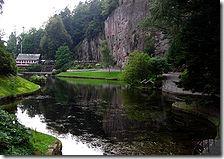 220px-Ravnedalen
