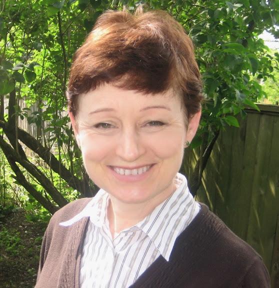 Kathleen E. Higgins