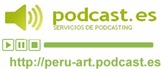 podcast peru-art 01