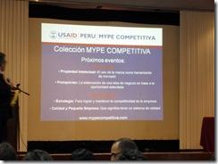 Mype Competitiva 23-06-2009 08-21-14 p.m.