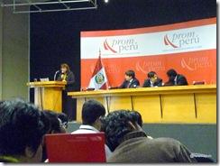 Exporta Facil  21-10-2009