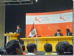 Exporta Facil  21-10-2009 (2)
