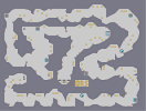 Thumbnail of the map 'Mighty mines.'