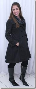 IMG_7222 Tendências para o inverno 2010 - Estilista Maria Zeli