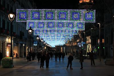 Barcelona - Espanha