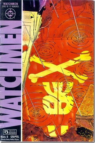 Watchmen.05_00