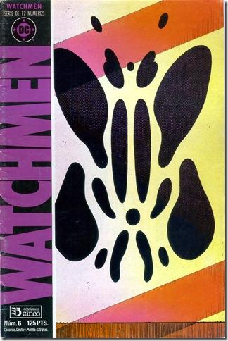 Watchmen.06_00