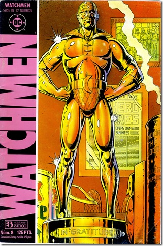 Watchmen.08_00