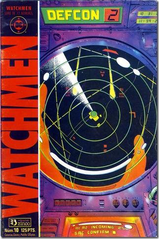 Watchmen.10_00