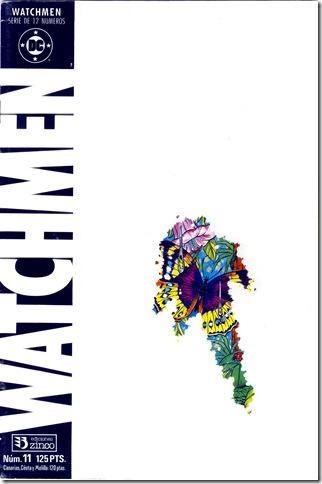 Watchmen.11_00