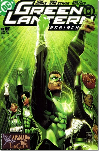 Green_Lantern_Rebirth_6