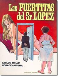 Altuna - Las puertitas del Sr. López 01-02