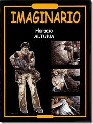 Altuna - Imaginario