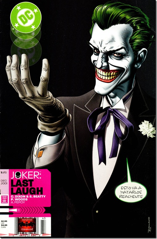 Joker_Last_Laugh_Tapa