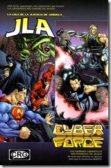 JLA_Cyberforce_Final