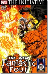 P00013 -  La Iniciativa - 011 - Fantastic Four #544