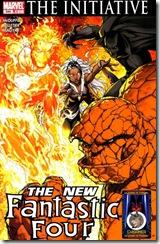 P00013 -  La Iniciativa - 011 - Fantastic Four #544