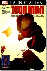 P00014 -  La Iniciativa - 012 - Iron man #16