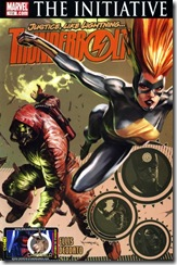 P00019 -  La Iniciativa - 018 - Thunderbolts #112