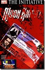 P00093 -  La Iniciativa - 091 - Moon Knight #13