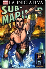 P00060 -  La Iniciativa - 058 - Sub-mariner #1