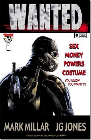 Wanted_tapa