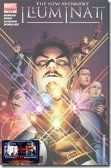 P00003 -  002 - New Avengers Illuminati #2