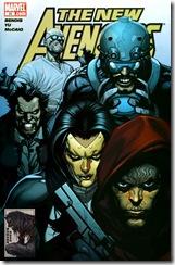 P00008 -  007 - New Avengers #33