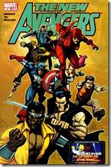 P00009 -  008 - New Avengers #34