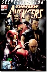 P00079 -  078 - New Avengers #44