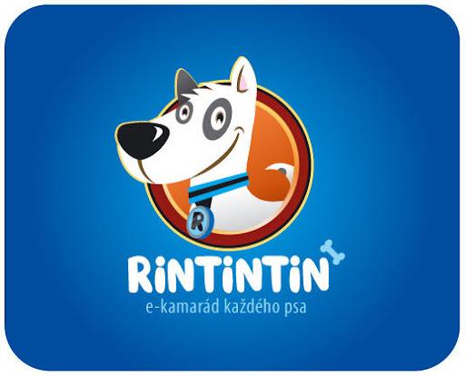 Rintintin.cz