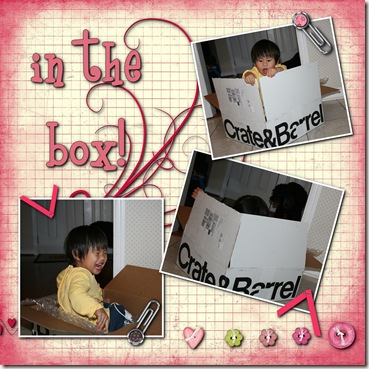 lj in the box 2