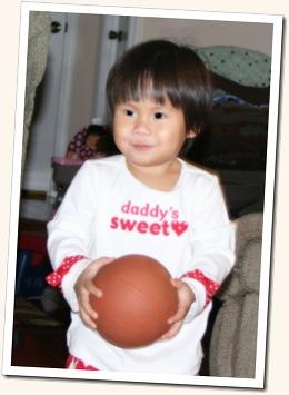 IMG_4006basketball
