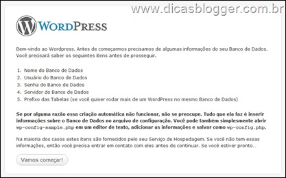 instalar-wordpress2
