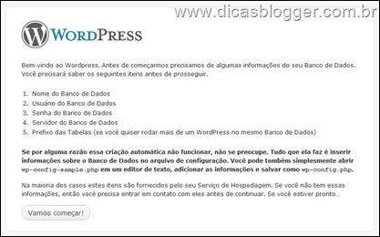 instalar-wordpress2