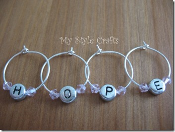 hope wine charms1 - watermarked artfire