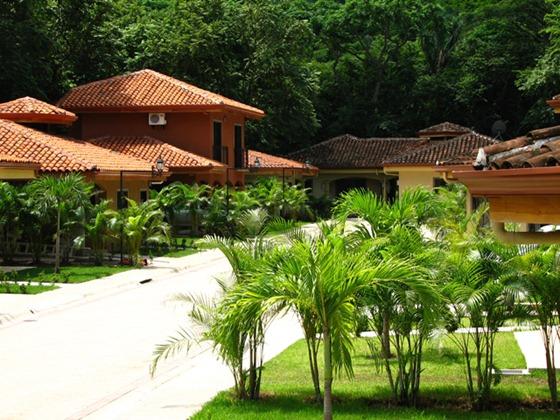 Paseo Del Sol - Nosara - Costa Rica 02
