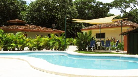 Paseo Del Sol - Nosara - Costa Rica 06