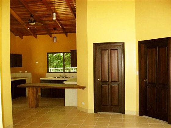 Paseo Del Sol - Nosara - Costa Rica 20