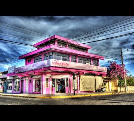 Costa_Rica_Store