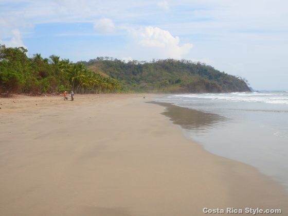 Some_Where_Beautiful_Beach_CostaRica