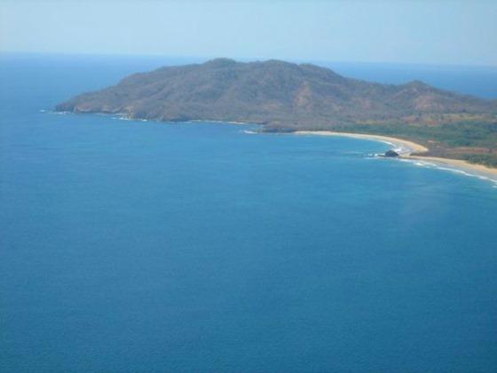 Playa Grande Costa Rica 1