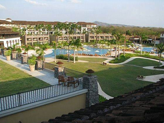 jw marriott resort spa guanacaste costa rica pool view 14