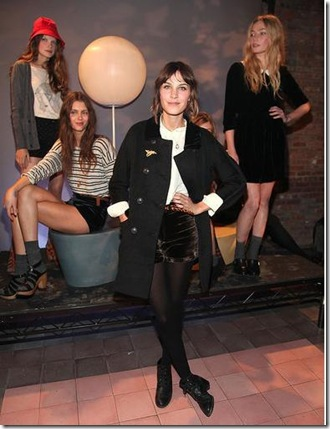 alexa-chung-styliste-madewell-dit-yes-L-1