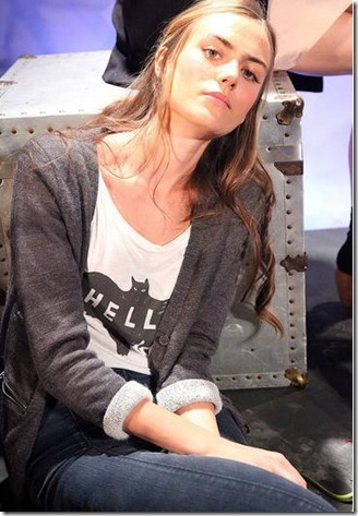 alexa-chung-styliste-madewell-dit-yes-L-2